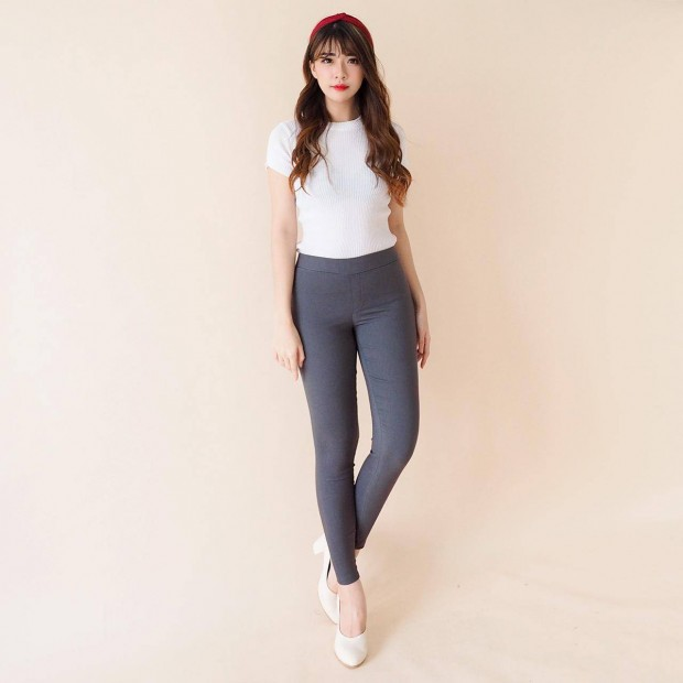 Coreca Plain Legging