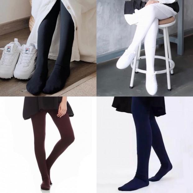 Fancia Wudhu Legging