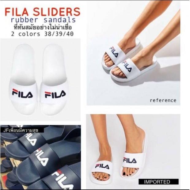 FL Sandals IMPORT