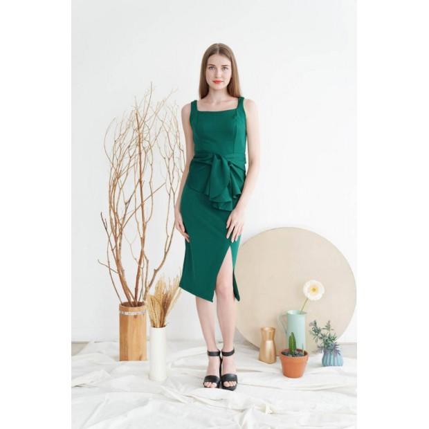 Grace Sleeveless Dress