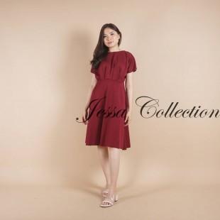 Premium Bilica Layer Dress