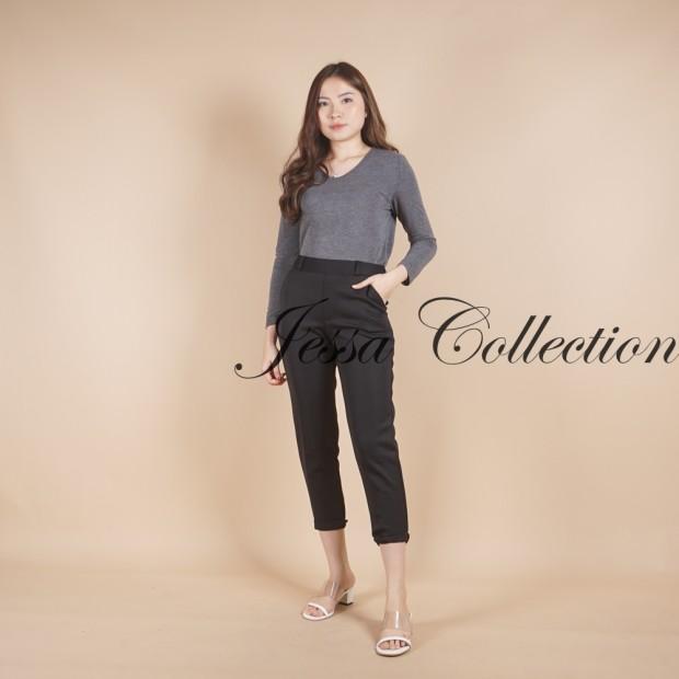 Premium Robica Plain Pants