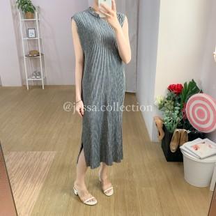 Premium Ronoles Sleeveless Dress