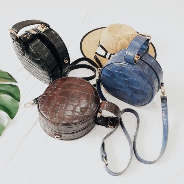 Rexha Roundbag