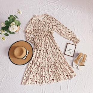 Sale 037 Dress