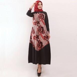 TJ 058 Dress