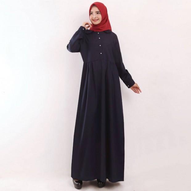TJ 068 Dress
