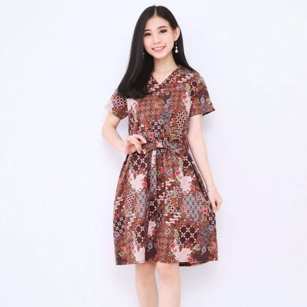 TJ 237 Batik